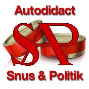 Auto_fbp