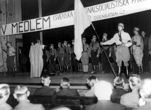 Snsp_meeting_1933