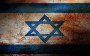 israel-flag_w520